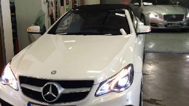 car-workshop-2
