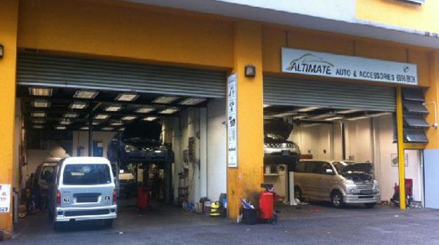 car-workshop-singapore-7